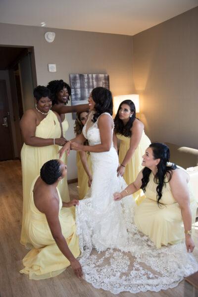 Destination-Wedding-72