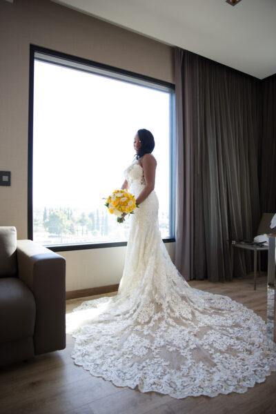 Destination-Wedding-74
