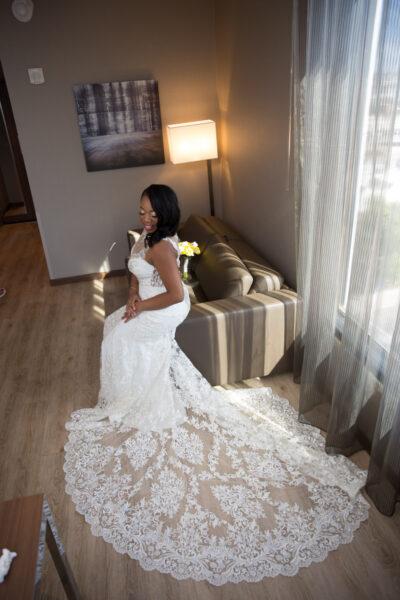 Destination-Wedding-75