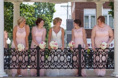 Destination-Wedding-79