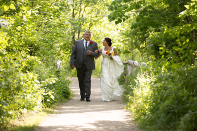 Destination-Wedding-8