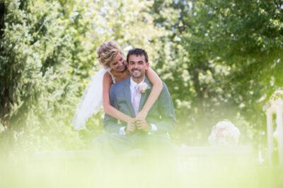 Destination-Wedding-81