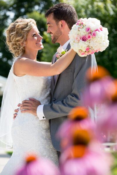 Destination-Wedding-82
