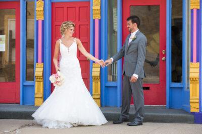 Destination-Wedding-84