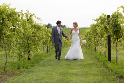 Destination-Wedding-87