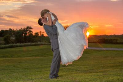 Destination-Wedding-89