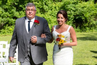 Destination-Wedding-9