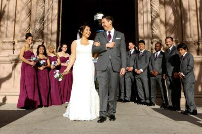 Downtown-Tucson-Wedding-40
