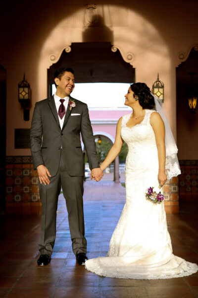 Downtown-Tucson-Wedding-41