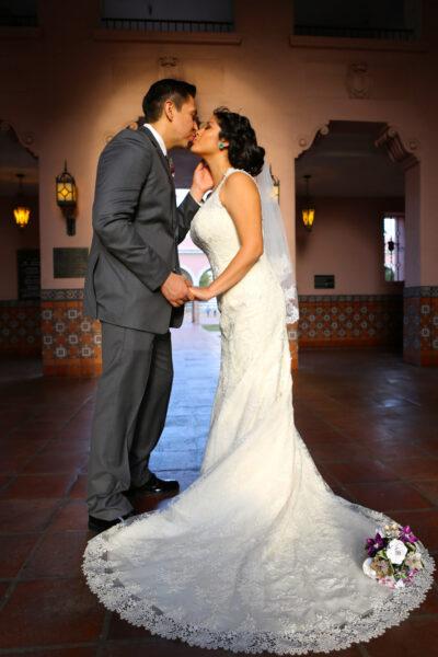 Downtown-Tucson-Wedding-42