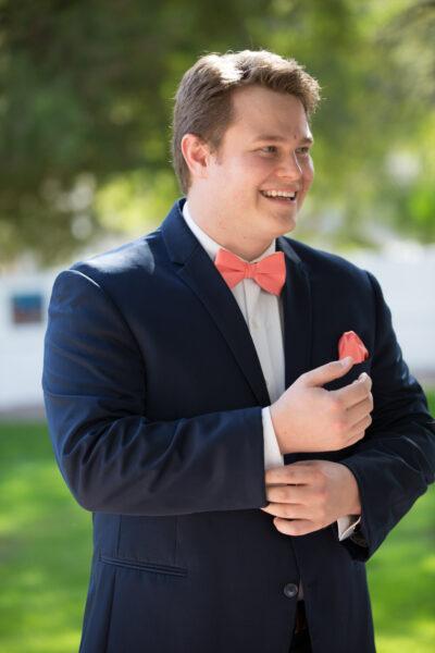 Downtown-Tucson-Wedding-43