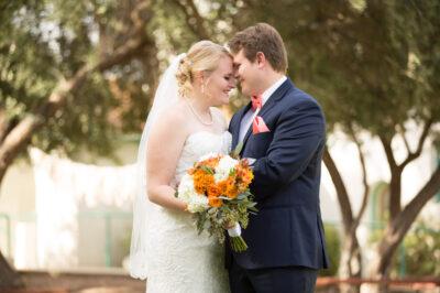 Downtown-Tucson-Wedding-44