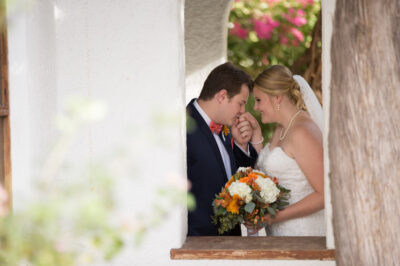 Downtown-Tucson-Wedding-46