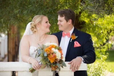 Downtown-Tucson-Wedding-47