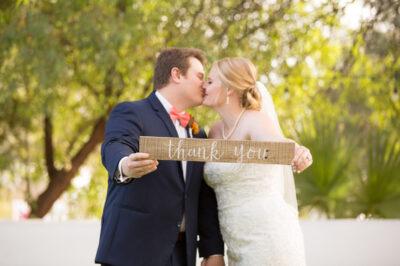 Downtown-Tucson-Wedding-48