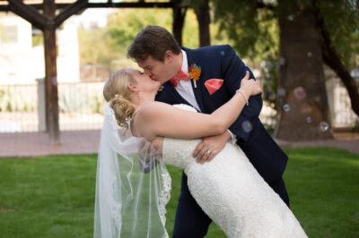 Downtown-Tucson-Wedding-49