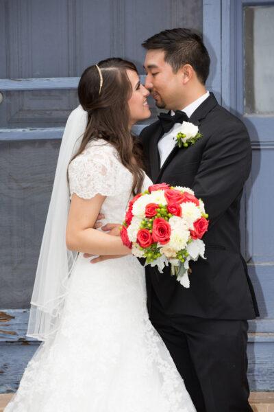 Downtown-Tucson-Wedding-50