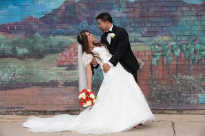 Downtown-Tucson-Wedding-51