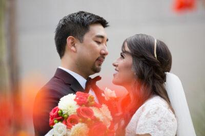 Downtown-Tucson-Wedding-53