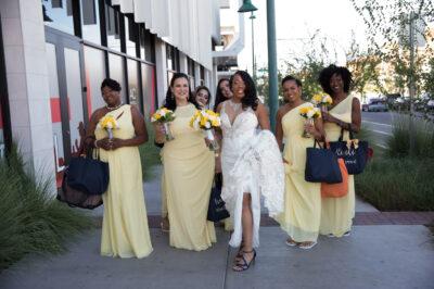 Downtown-Tucson-Wedding-56