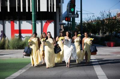 Downtown-Tucson-Wedding-58
