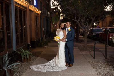 Downtown-Tucson-Wedding-59