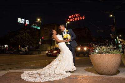 Downtown-Tucson-Wedding-60
