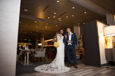 Downtown-Tucson-Wedding-61