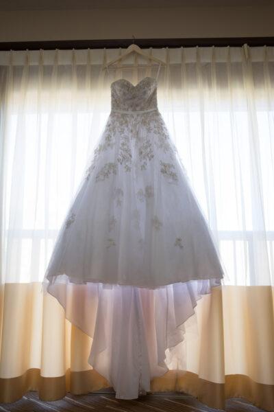 JW-Marriott-Starr-Pass-Wedding-20