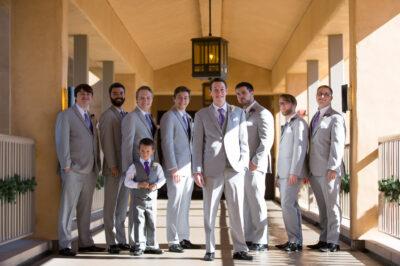 JW-Marriott-Starr-Pass-Wedding-23