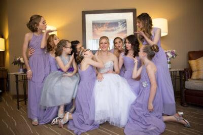JW-Marriott-Starr-Pass-Wedding-27