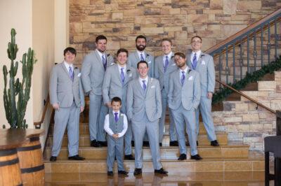 JW-Marriott-Starr-Pass-Wedding-28