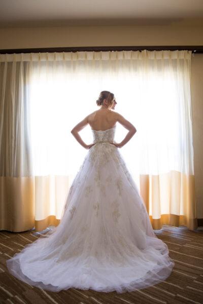 JW-Marriott-Starr-Pass-Wedding-29