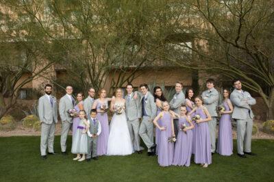 JW-Marriott-Starr-Pass-Wedding-30