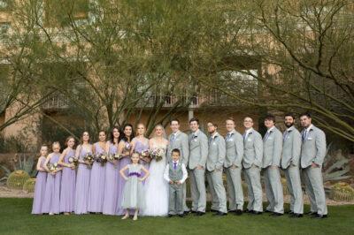 JW-Marriott-Starr-Pass-Wedding-31