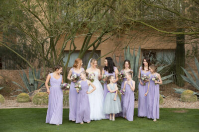 JW-Marriott-Starr-Pass-Wedding-32