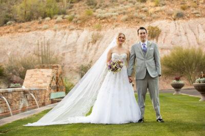 JW-Marriott-Starr-Pass-Wedding-34