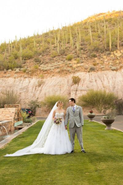 JW-Marriott-Starr-Pass-Wedding-35
