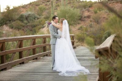 JW-Marriott-Starr-Pass-Wedding-36