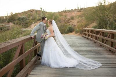 JW-Marriott-Starr-Pass-Wedding-37