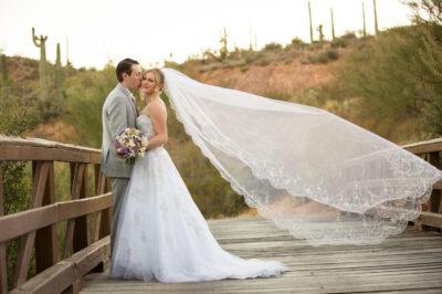 JW-Marriott-Starr-Pass-Wedding-38