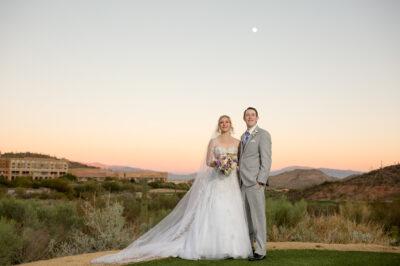 JW-Marriott-Starr-Pass-Wedding-39