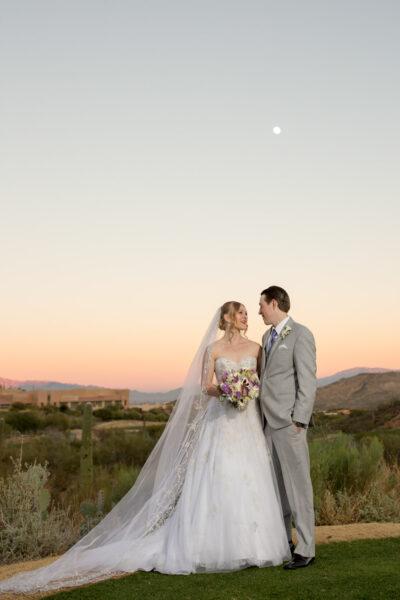 JW-Marriott-Starr-Pass-Wedding-40