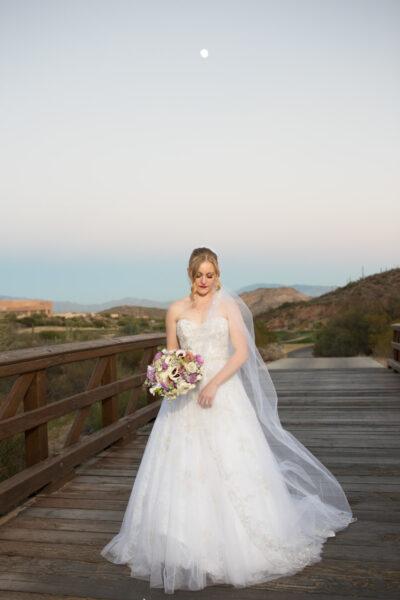 JW-Marriott-Starr-Pass-Wedding-42
