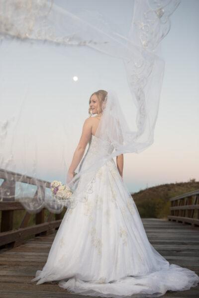 JW-Marriott-Starr-Pass-Wedding-43
