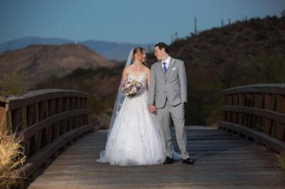 JW-Marriott-Starr-Pass-Wedding-44