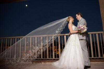 JW-Marriott-Starr-Pass-Wedding-45