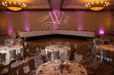 JW-Marriott-Starr-Pass-Wedding-47