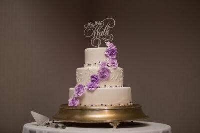 JW-Marriott-Starr-Pass-Wedding-48