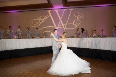 JW-Marriott-Starr-Pass-Wedding-49